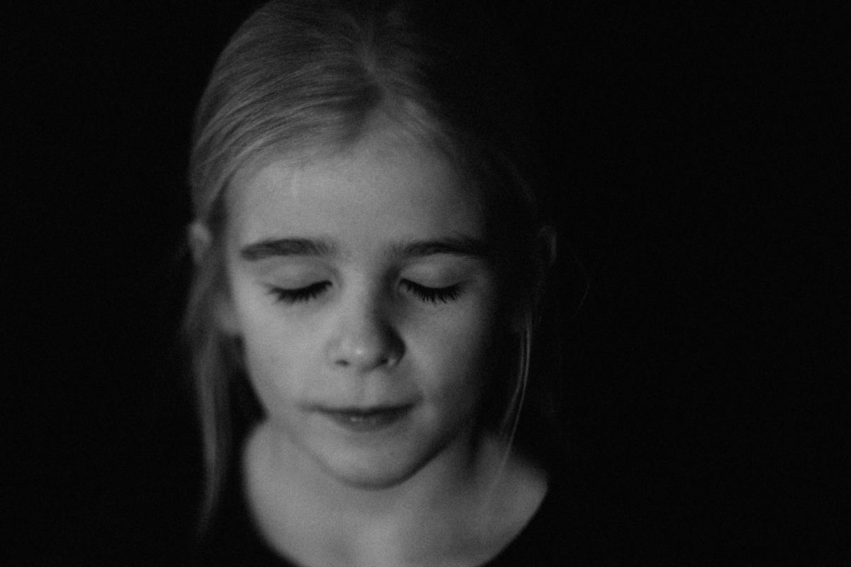 Kinderportraits vor der Leinwand, Fotograf, Hamburg, Kathrin Stahl