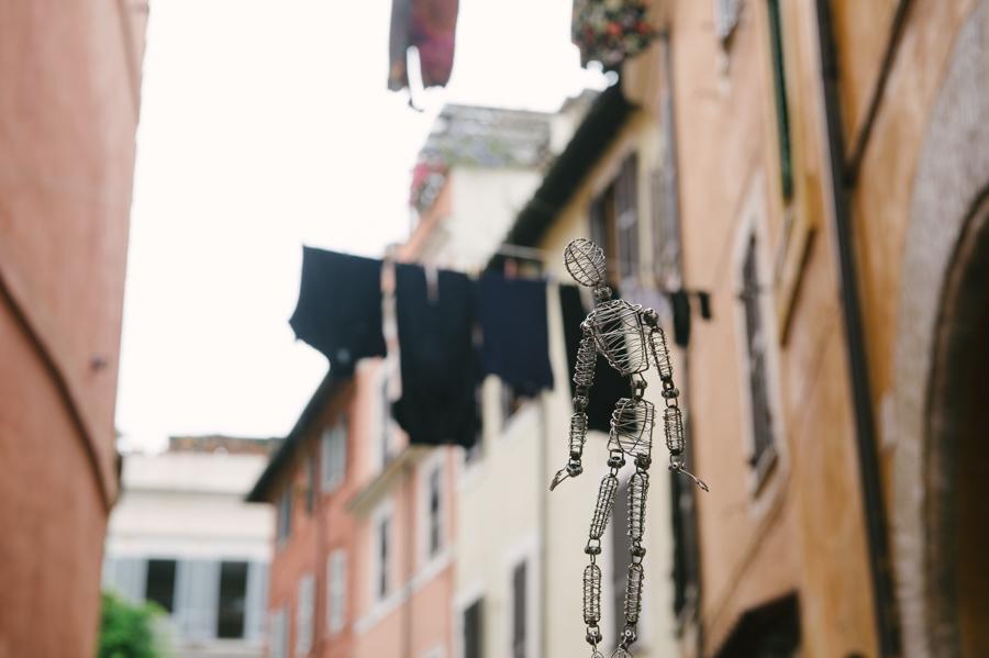 Fotograf, Reisen mit Kindern, Rom, Kathrin Stahl