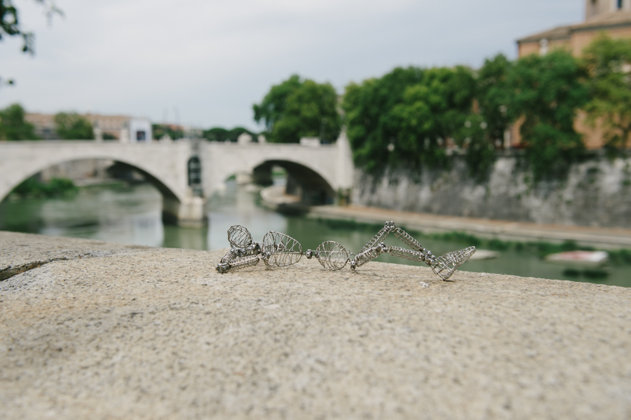 Fotograf, Projekt, Adam, Italien024
