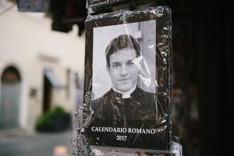 Fotograf, Projekt, Adam, Italien030