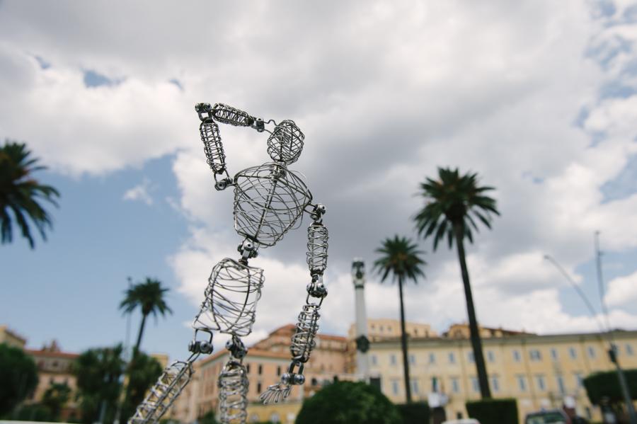 Fotograf, Projekt, Adam, Italien034