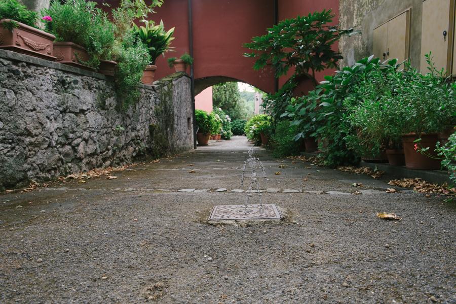 Fotograf, Projekt, Adam, Italien035