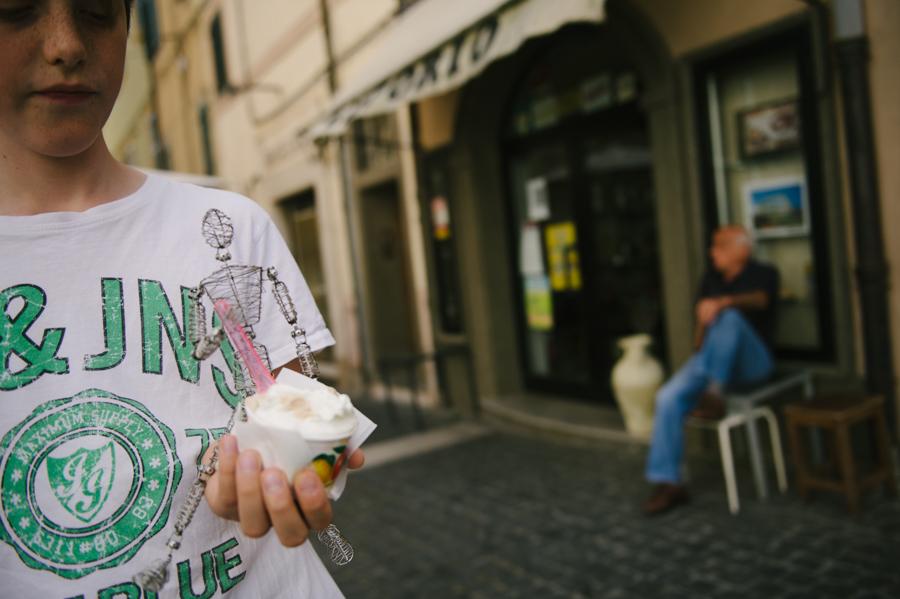 Fotograf, Projekt, Adam, Italien038