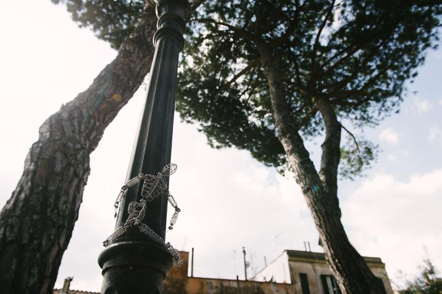 Fotograf, Projekt, Adam, Italien039