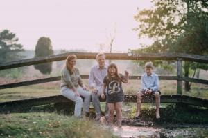 Kinder-Fotografin-Hamburg-Kathrin-Stahl-180-300x200