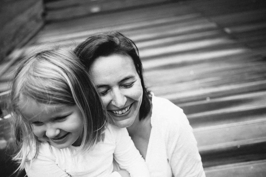 Lifestyle-Kinder-Fotografin-Kathrin-Stahl