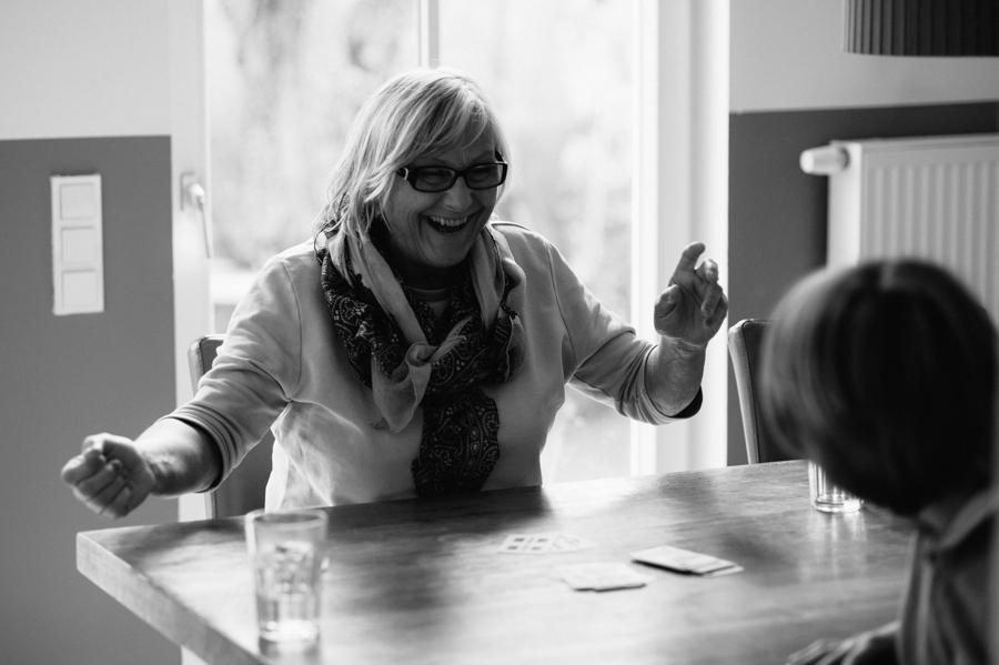 Oma, Großeltern, Fotograf, Hamburg, Kathrin Stahl-14