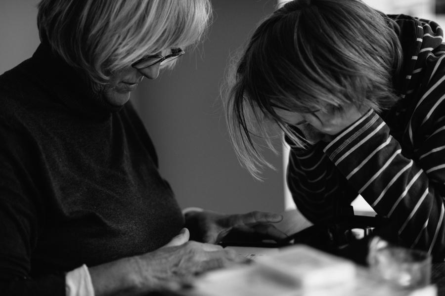 Oma, Großeltern, Fotograf, Hamburg, Kathrin Stahl-2