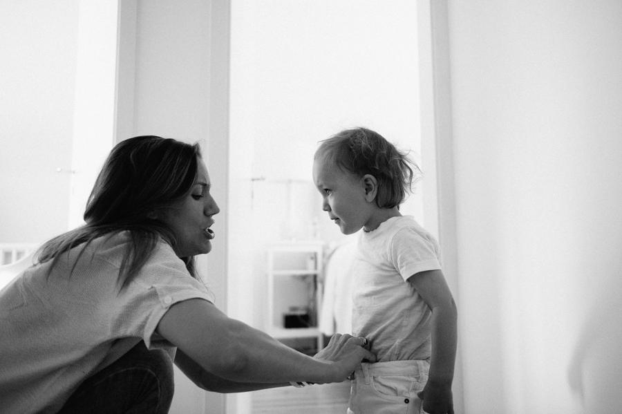 Mutter, Sohn, Familie, Fotograf, Hamburg, wertvolles Foto