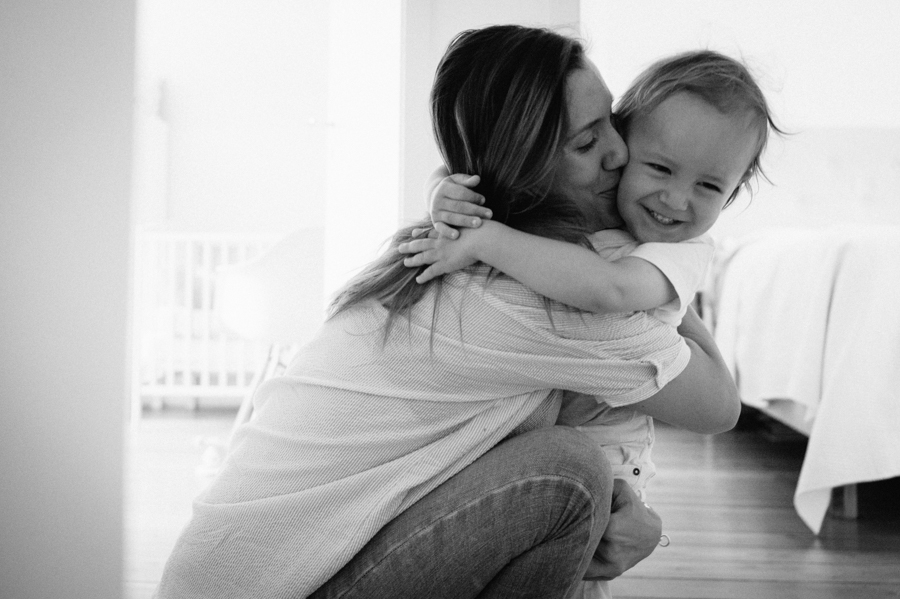 Kind, Fotograf, Familie, umgestellt, schwarz-weiß, Kathrin Stahl
