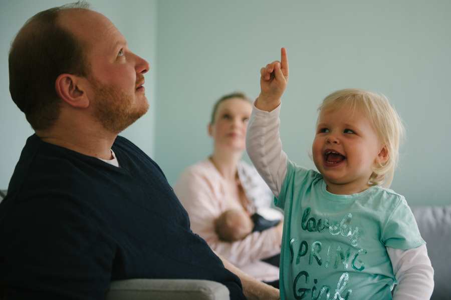 Fotograf, Familie, Newborn, Hamburg, Kathrin Stahl, 004