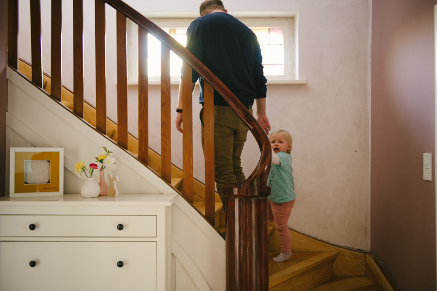 Fotograf, Familie, Newborn, Hamburg, Kathrin Stahl, 005