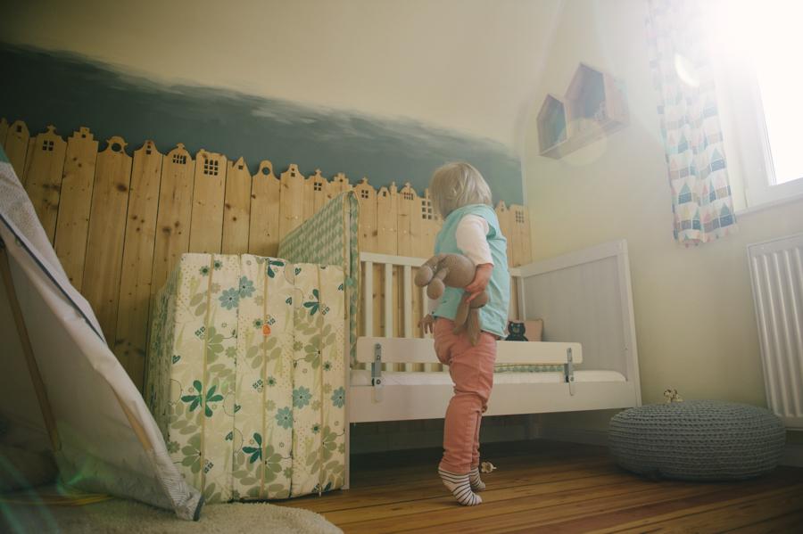 Fotograf, Familie, Newborn, Hamburg, Kathrin Stahl, 006
