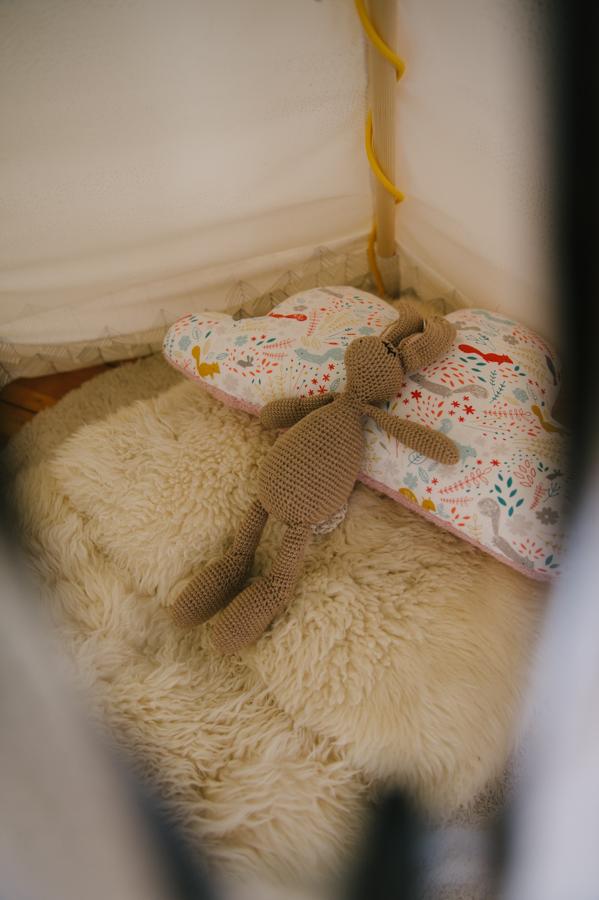 Fotograf, Familie, Newborn, Hamburg, Kathrin Stahl, 011