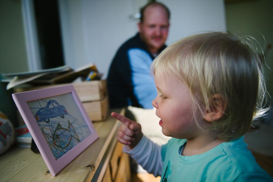 Fotograf, Familie, Newborn, Hamburg, Kathrin Stahl, 012