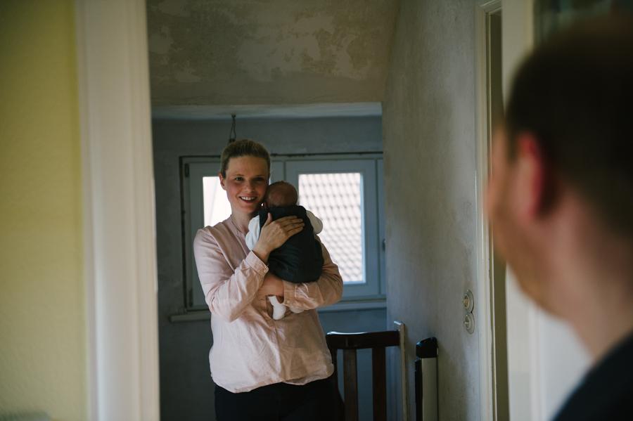 Fotograf, Familie, Newborn, Hamburg, Kathrin Stahl, 014
