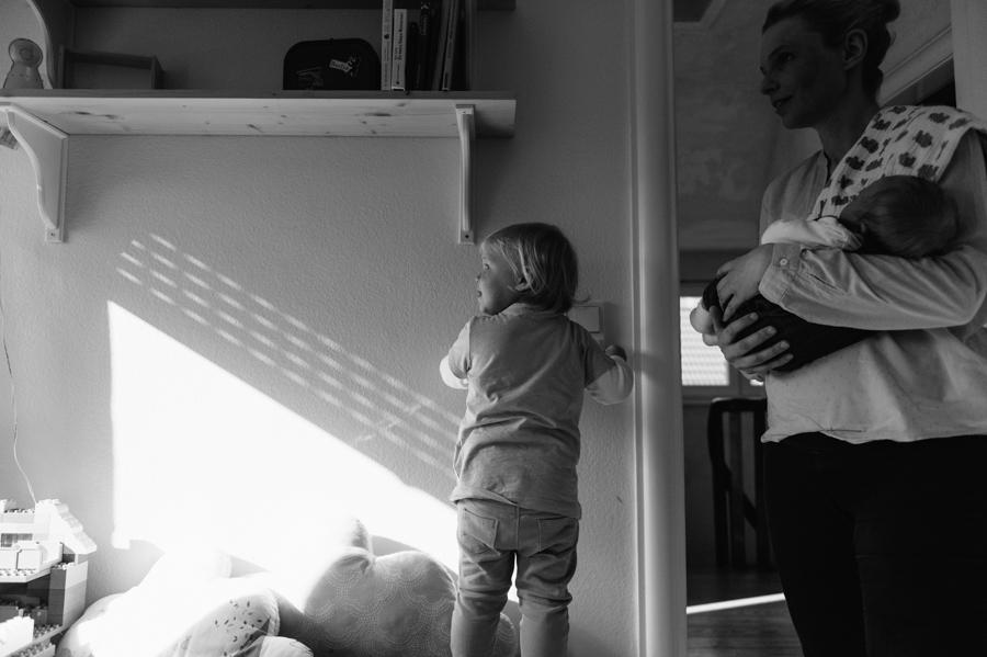 Fotograf, Familie, Newborn, Hamburg, Kathrin Stahl, 015