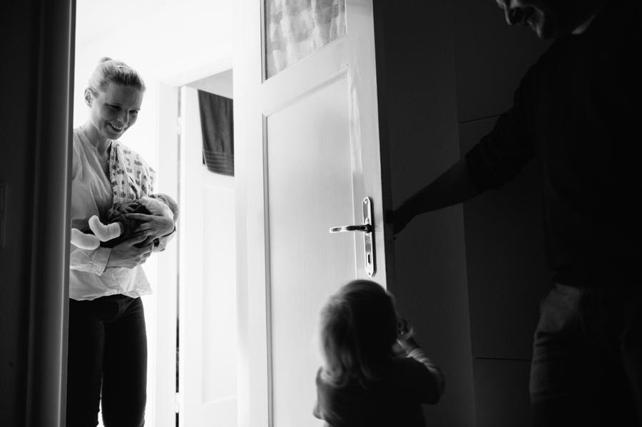 Fotograf, Familie, Newborn, Hamburg, Kathrin Stahl, 016