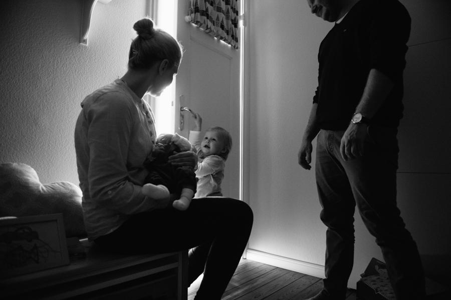 Fotograf, Familie, Newborn, Hamburg, Kathrin Stahl, 017