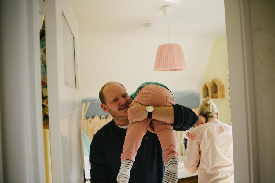 Fotograf, Familie, Newborn, Hamburg, Kathrin Stahl, 018