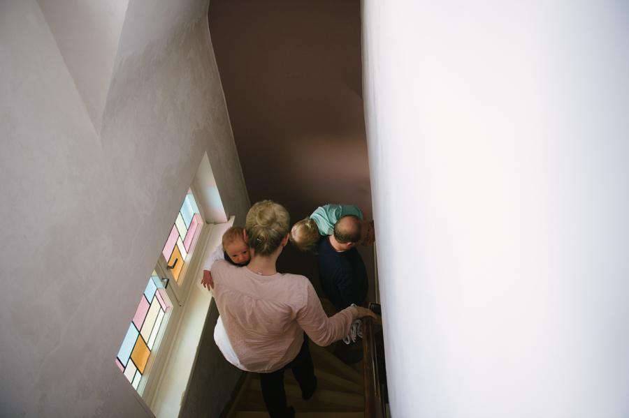 Fotograf, Familie, Newborn, Hamburg, Kathrin Stahl, 019