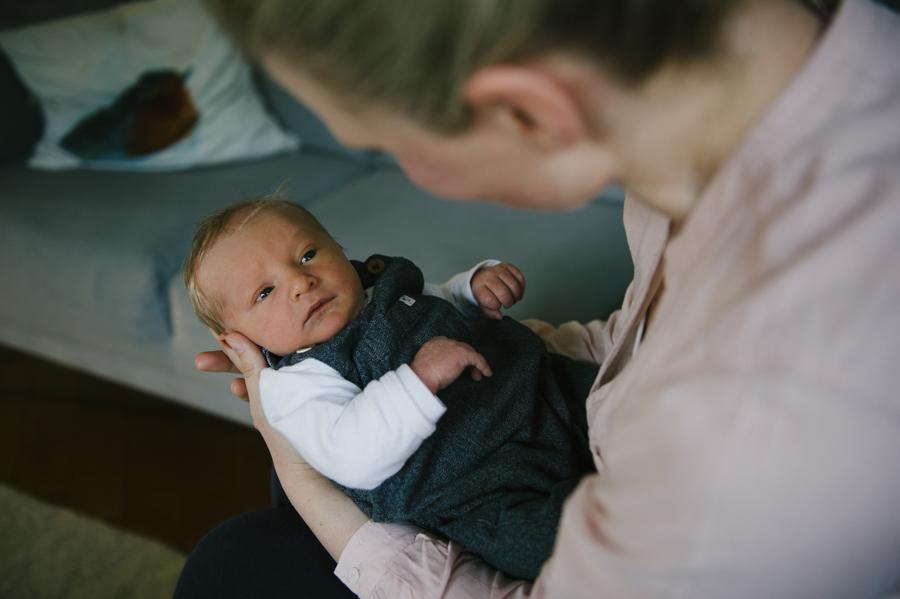 Fotograf, Familie, Newborn, Hamburg, Kathrin Stahl, 020