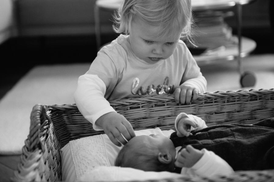 Fotograf, Familie, Newborn, Hamburg, Kathrin Stahl, 022