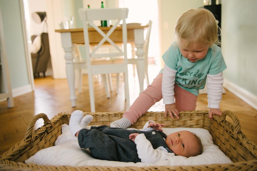 Fotograf, Familie, Newborn, Hamburg, Kathrin Stahl, 023
