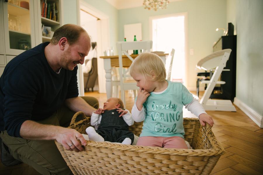 Fotograf, Familie, Newborn, Hamburg, Kathrin Stahl, 024