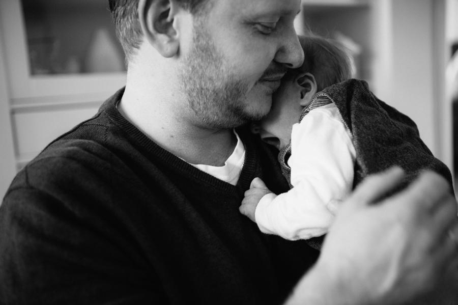 Fotograf, Familie, Newborn, Hamburg, Kathrin Stahl, 025