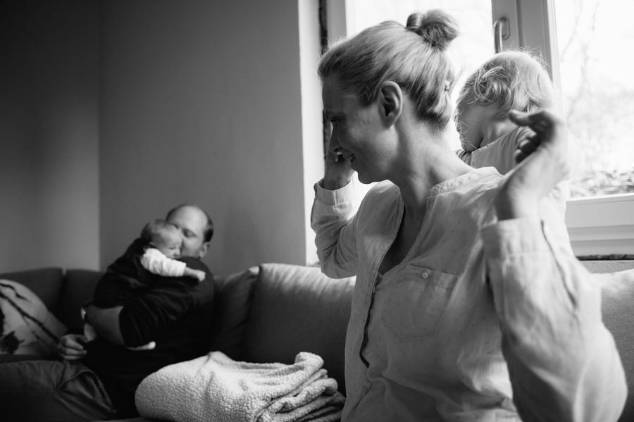 Fotograf, Familie, Newborn, Hamburg, Kathrin Stahl, 030