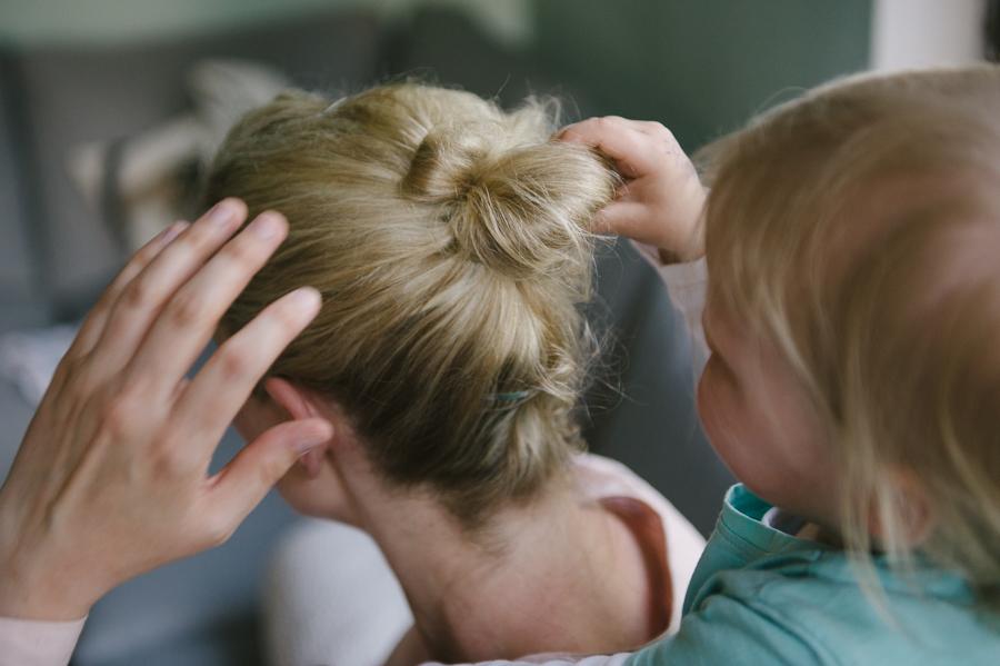 Fotograf, Familie, Newborn, Hamburg, Kathrin Stahl, 034