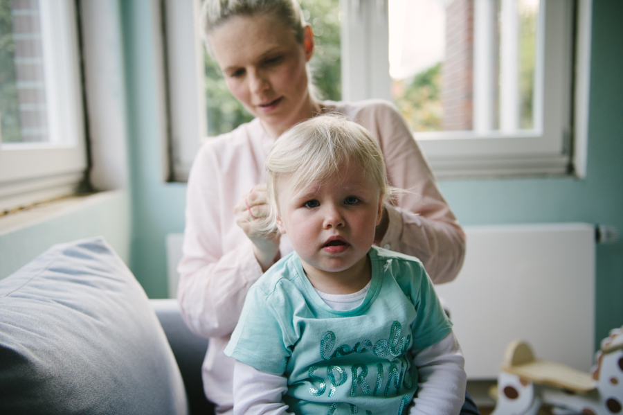 Fotograf, Familie, Newborn, Hamburg, Kathrin Stahl, 035