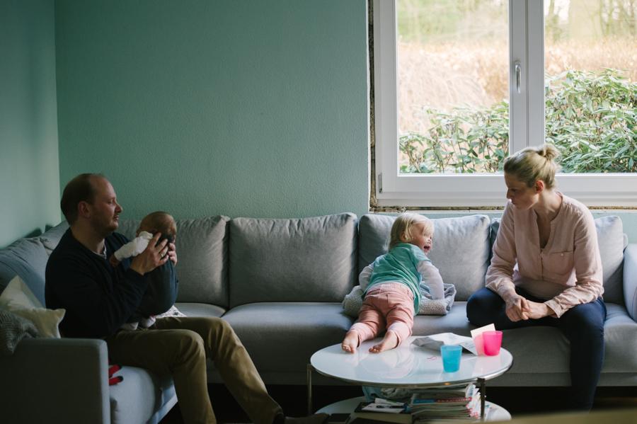 Fotograf, Familie, Newborn, Hamburg, Kathrin Stahl, 038
