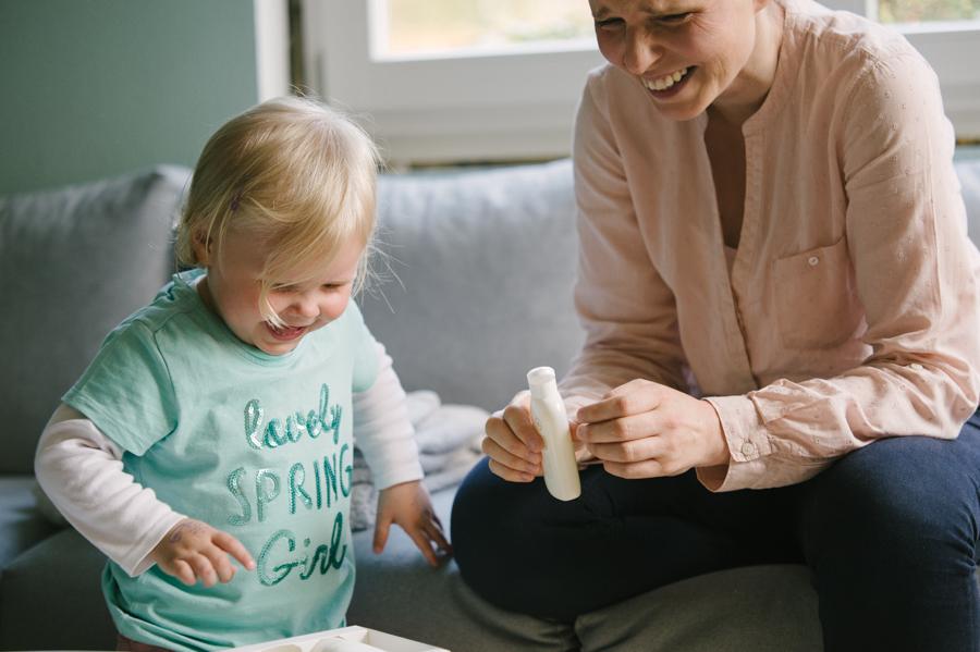 Fotograf, Familie, Newborn, Hamburg, Kathrin Stahl, 041