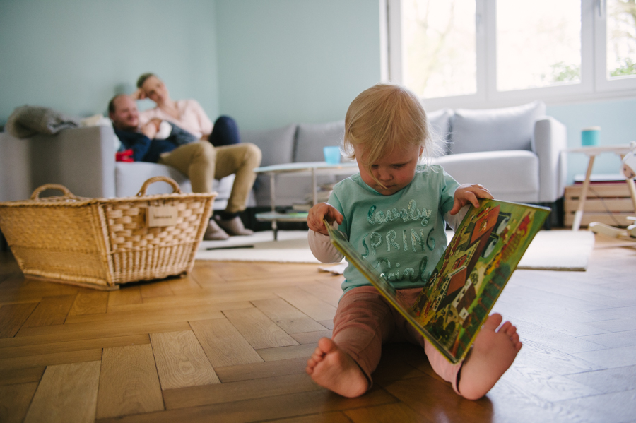 Fotograf, Familie, Newborn, Hamburg, Kathrin Stahl, 043