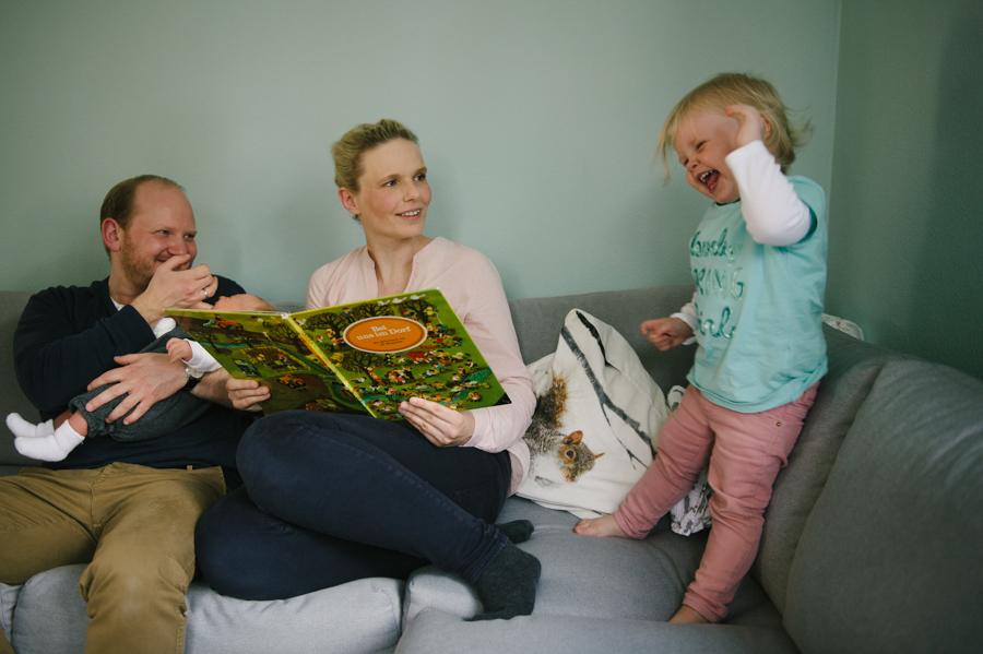 Fotograf, Familie, Newborn, Hamburg, Kathrin Stahl, 044