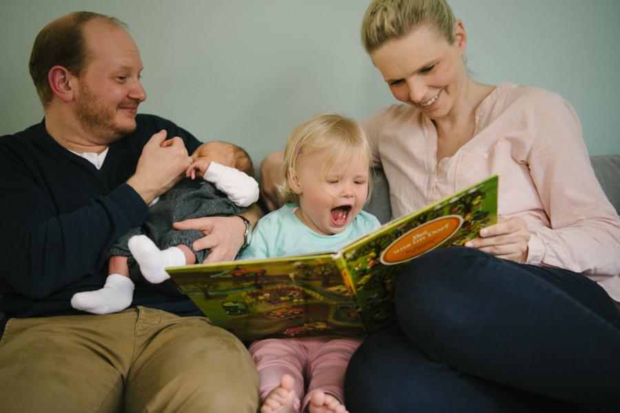 Fotograf, Familie, Newborn, Hamburg, Kathrin Stahl, 045