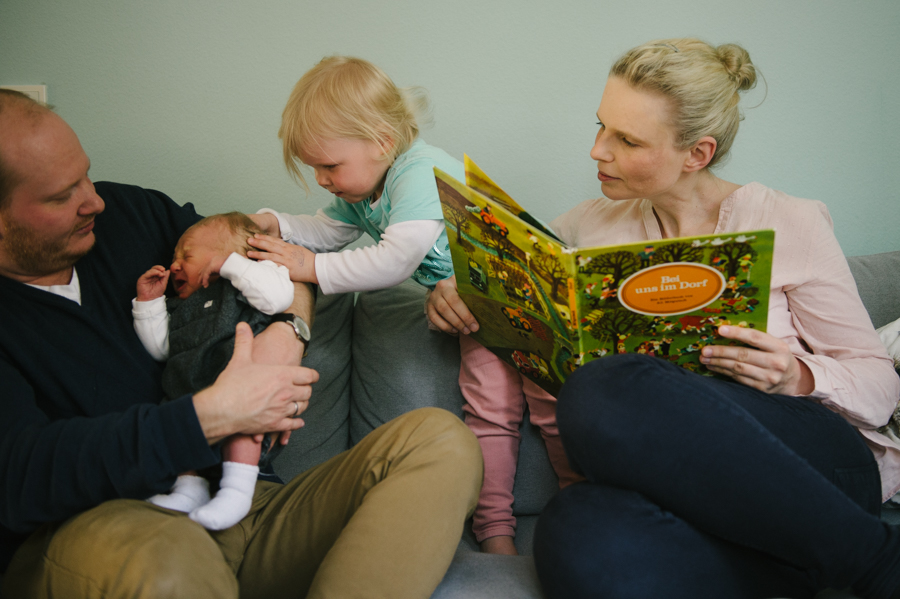 Fotograf, Familie, Newborn, Hamburg, Kathrin Stahl, 046