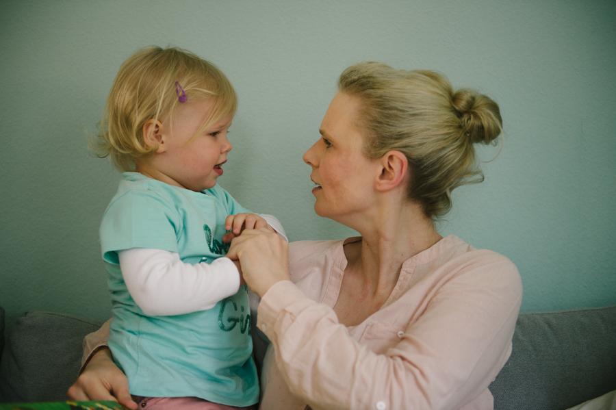 Fotograf, Familie, Newborn, Hamburg, Kathrin Stahl, 047