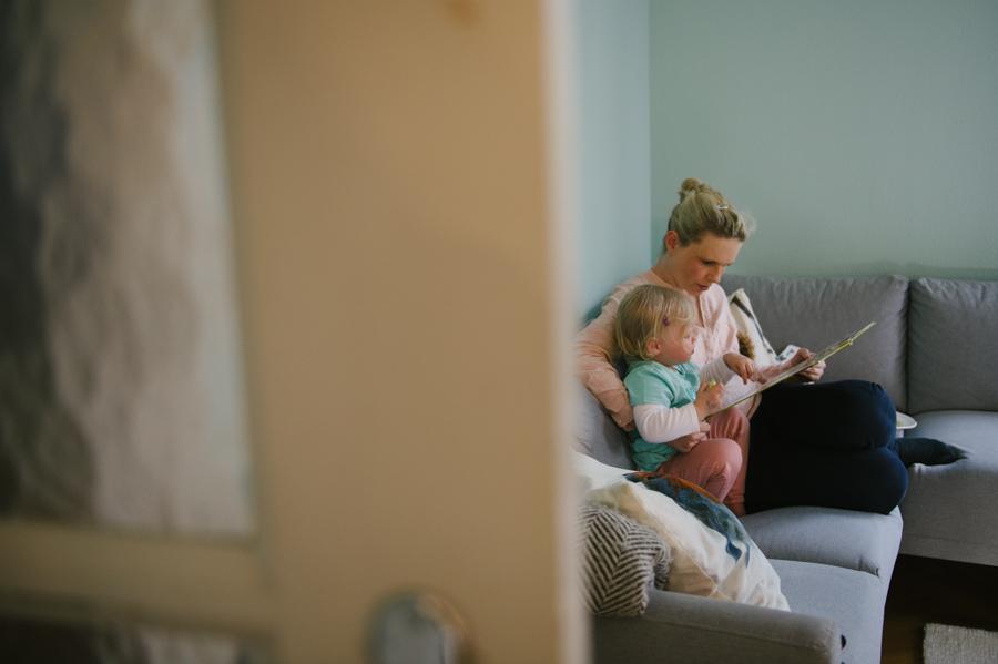 Fotograf, Familie, Newborn, Hamburg, Kathrin Stahl, 050