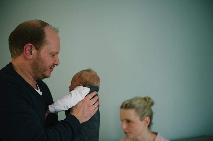 Fotograf, Familie, Newborn, Hamburg, Kathrin Stahl, 051