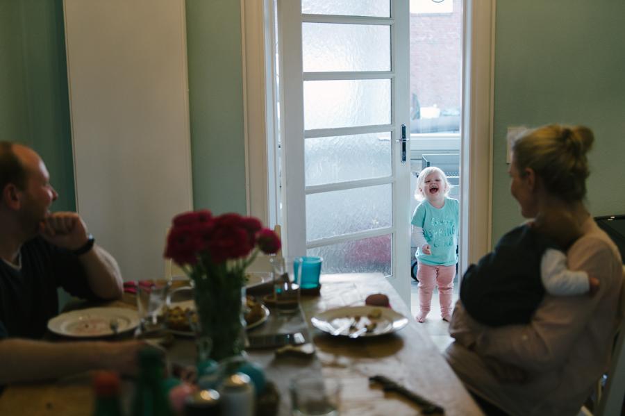 Fotograf, Familie, Newborn, Hamburg, Kathrin Stahl, 053