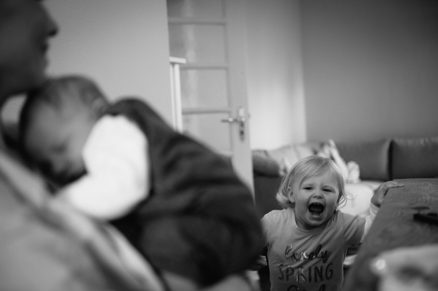 Fotograf, Familie, Newborn, Hamburg, Kathrin Stahl, 056