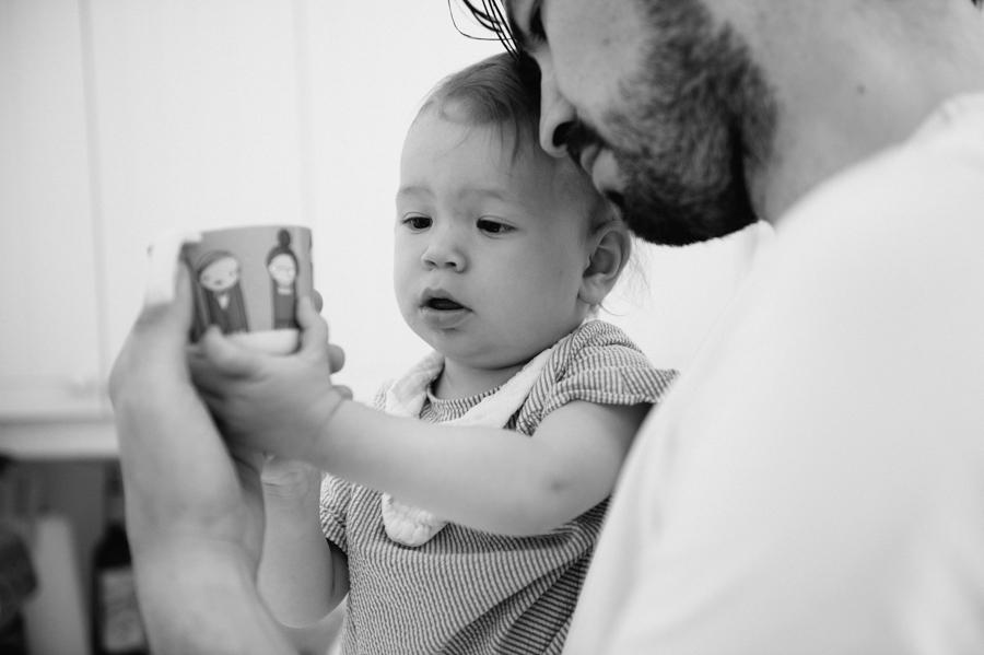 Fotograf, Familie, Homestory, Hamburg, Kathrin Stahl,032