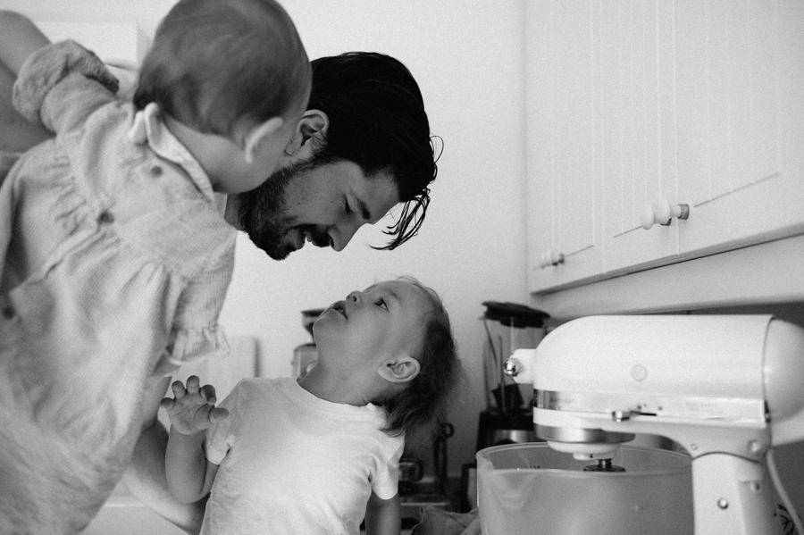 Fotograf, Familie, Homestory, Hamburg, Kathrin Stahl,018