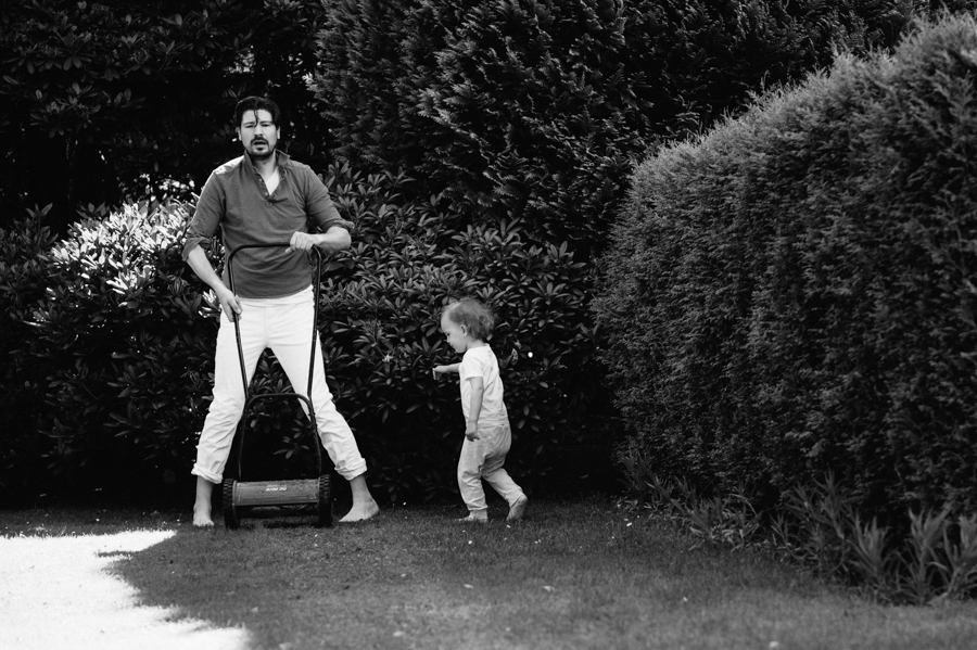 Fotograf, Familie, Homestory, Hamburg, Kathrin Stahl,041
