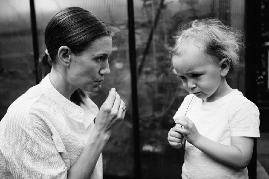 Fotograf, Familie, Homestory, Hamburg, Kathrin Stahl,057
