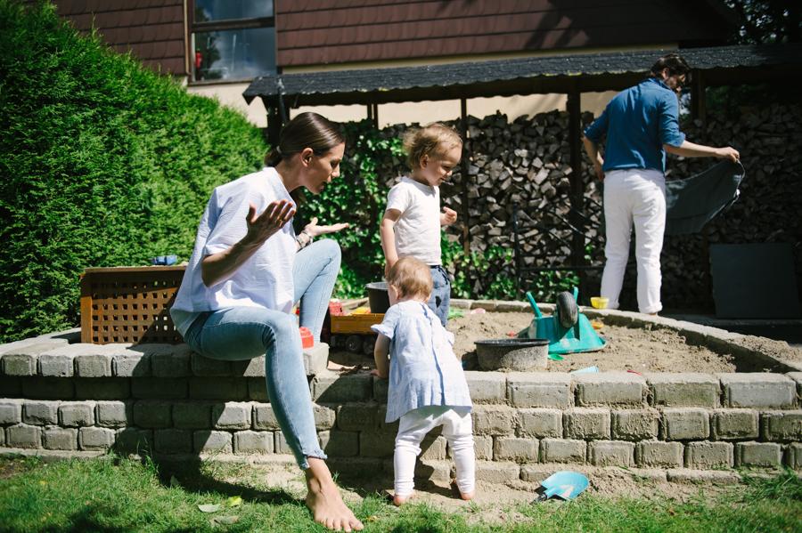 Fotograf, Familie, Homestory, Hamburg, Kathrin Stahl,058