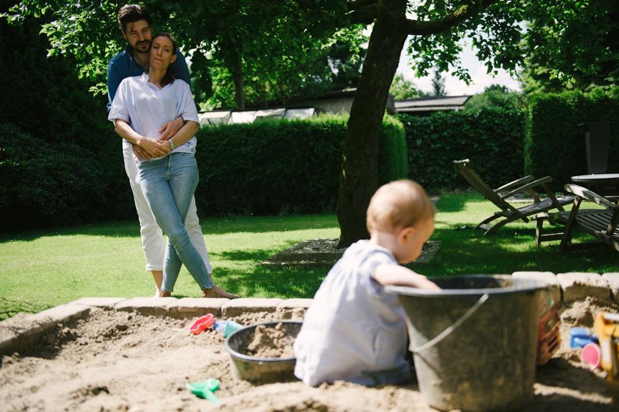 Fotograf, Familie, Homestory, Hamburg, Kathrin Stahl,059